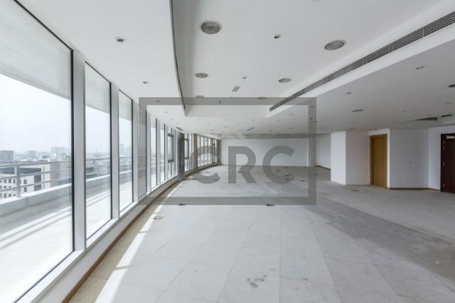 offices for rent in al fattan plaza