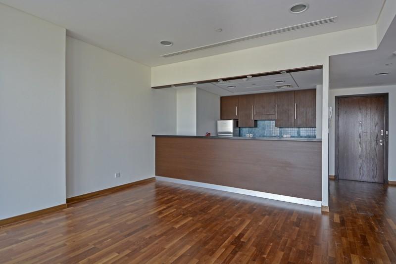 1 Bedroom Apartment For Sale in  Burj Daman,  DIFC   4