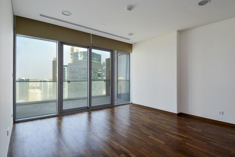 1 Bedroom Apartment For Sale in  Burj Daman,  DIFC   6