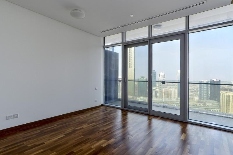 1 Bedroom Apartment For Sale in  Burj Daman,  DIFC   2