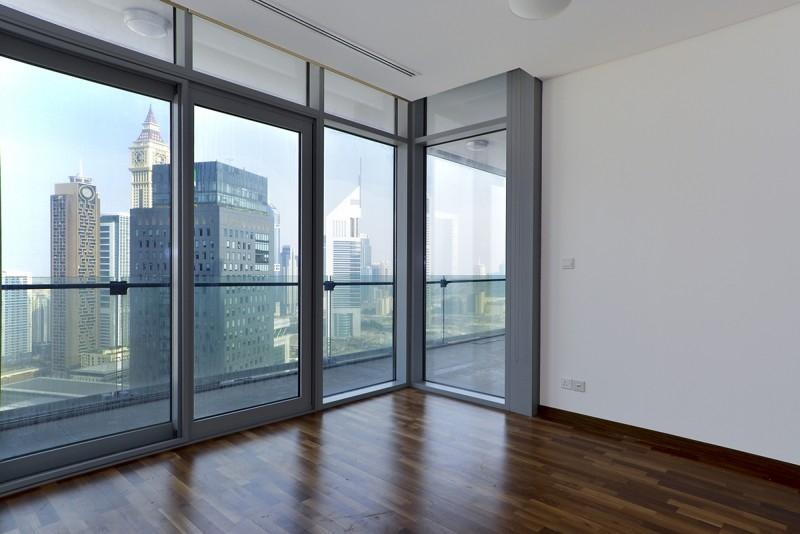 1 Bedroom Apartment For Sale in  Burj Daman,  DIFC   0