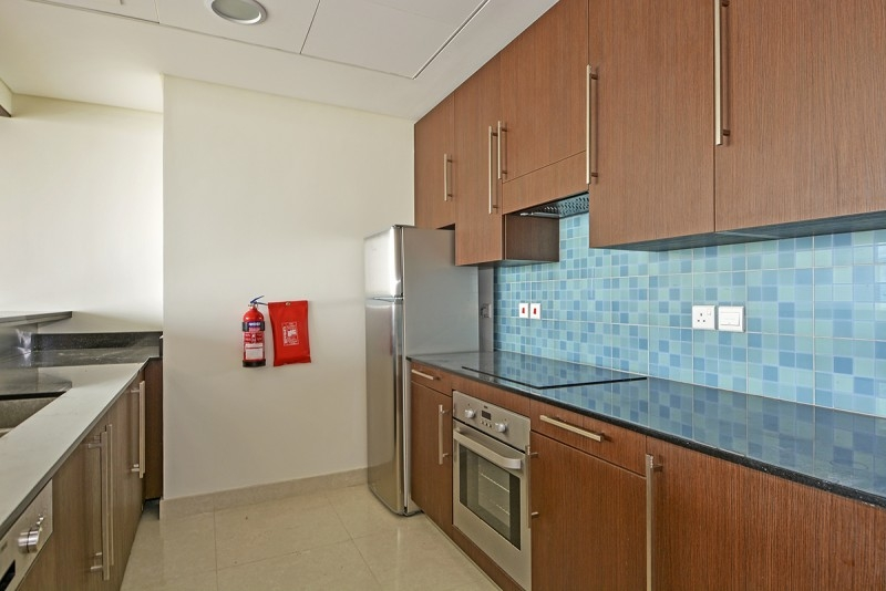 1 Bedroom Apartment For Sale in  Burj Daman,  DIFC   5