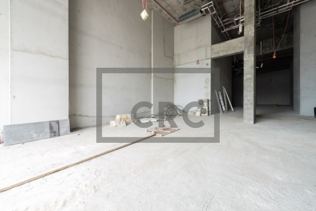 retail for sale in culture village, riah towers   2