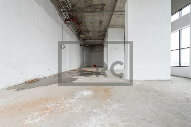 retail for sale in culture village, riah towers   4