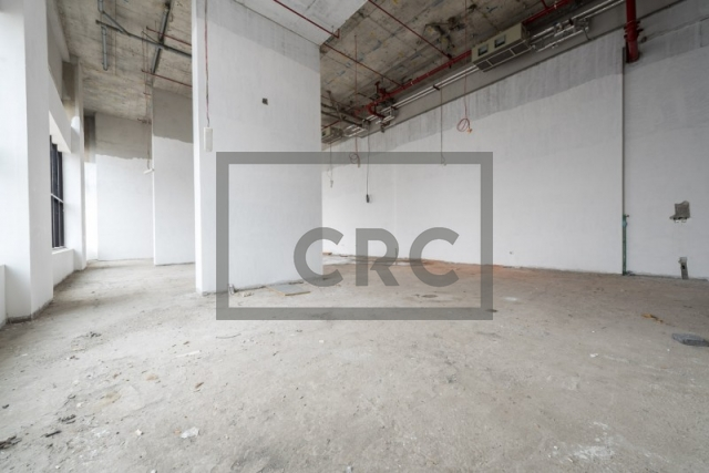 retail for sale in culture village, riah towers   3