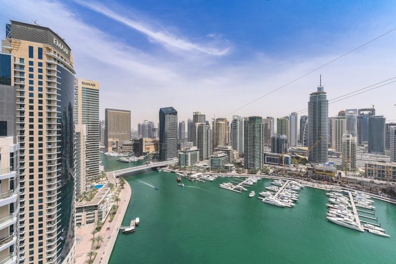 1 Bedroom Apartment For Sale in  Vida Residences Dubai Marina,  Dubai Marina   7