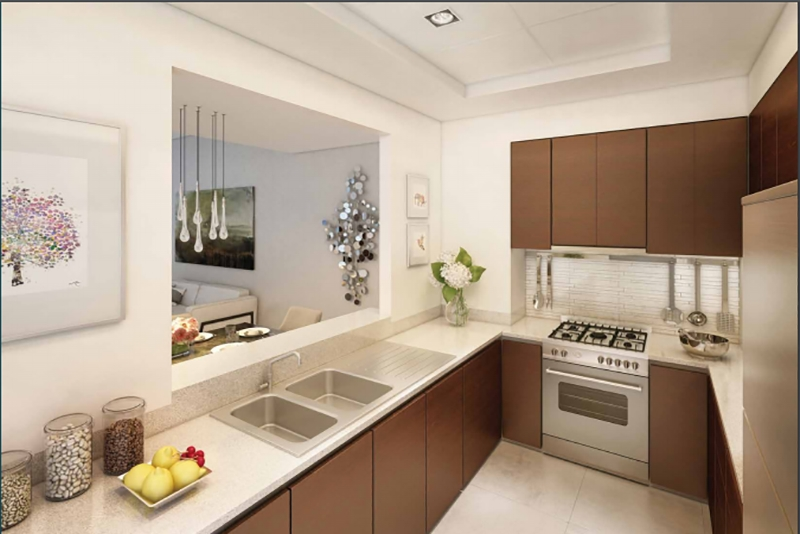 1 Bedroom Apartment For Sale in  Bellevue Tower 2,  Downtown Dubai   2