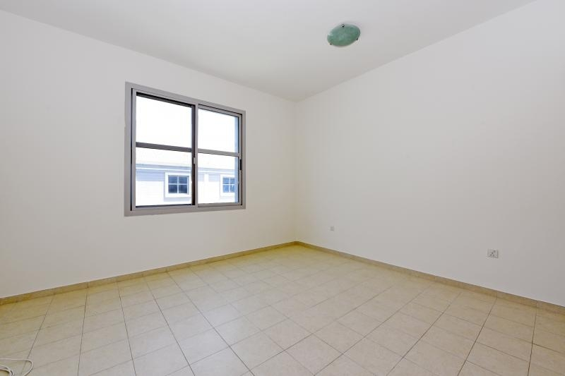 3 Bedroom Villa For Sale in  Western Residence South,  Falcon City of Wonders | 2