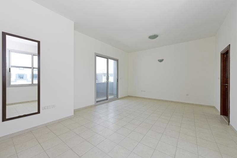 3 Bedroom Villa For Sale in  Western Residence South,  Falcon City of Wonders | 0