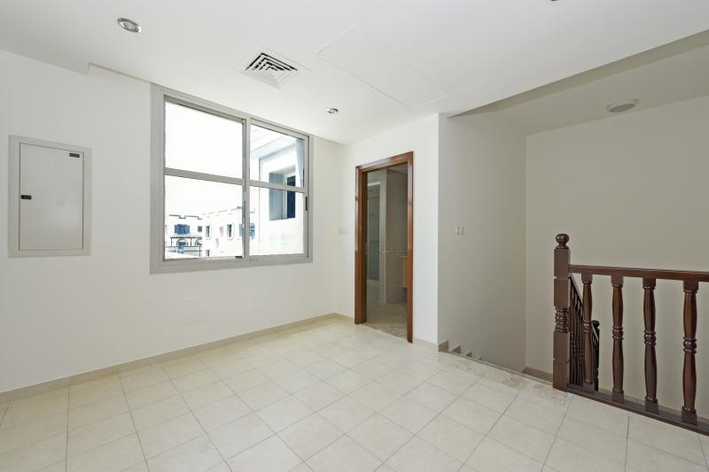 3 Bedroom Villa For Sale in  Western Residence South,  Falcon City of Wonders | 4