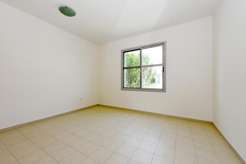 3 Bedroom Villa For Sale in  Western Residence South,  Falcon City of Wonders | 3