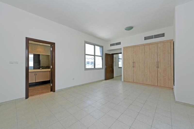 3 Bedroom Villa For Sale in  Western Residence South,  Falcon City of Wonders | 5