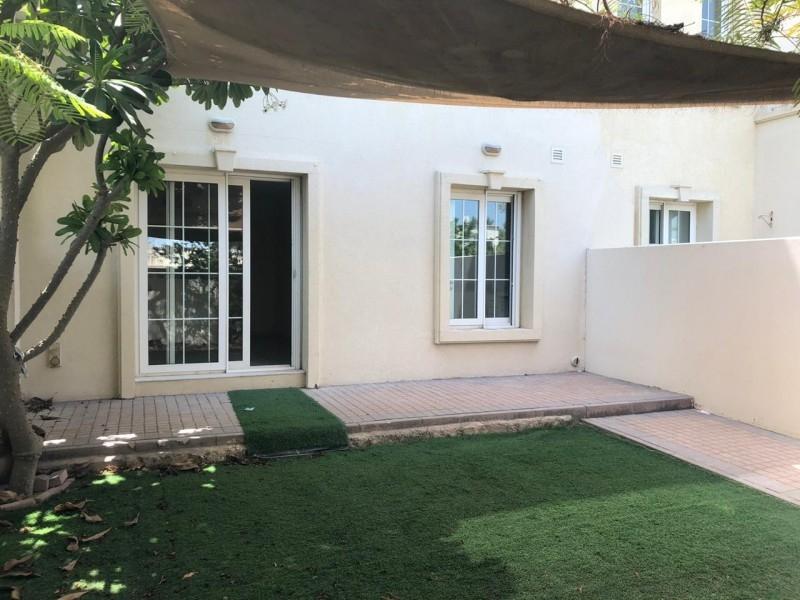 2 Bedroom Villa For Rent in  Springs 7,  The Springs | 0
