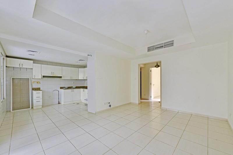 2 Bedroom Villa For Rent in  Springs 7,  The Springs | 3