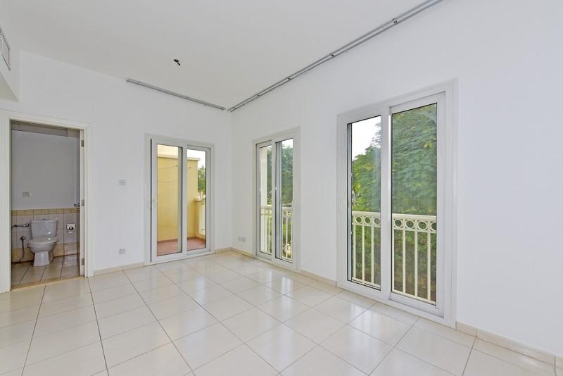 2 Bedroom Villa For Rent in  Springs 7,  The Springs | 9