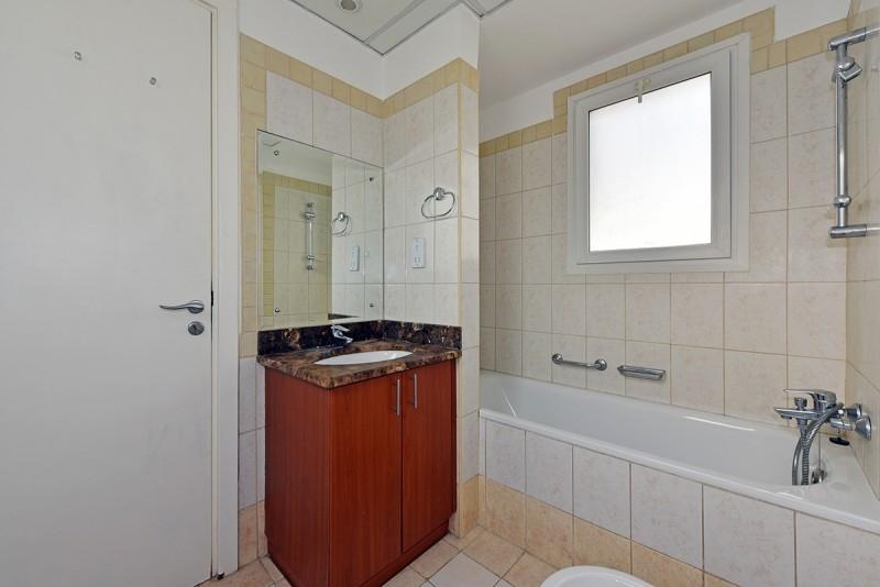 2 Bedroom Villa For Rent in  Springs 7,  The Springs | 10