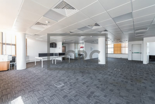 office for rent in bur dubai, al mankhool   5