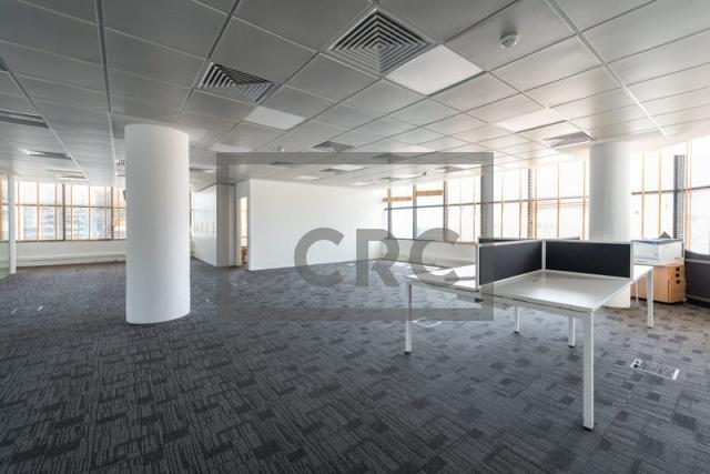 office for rent in bur dubai, al mankhool   8