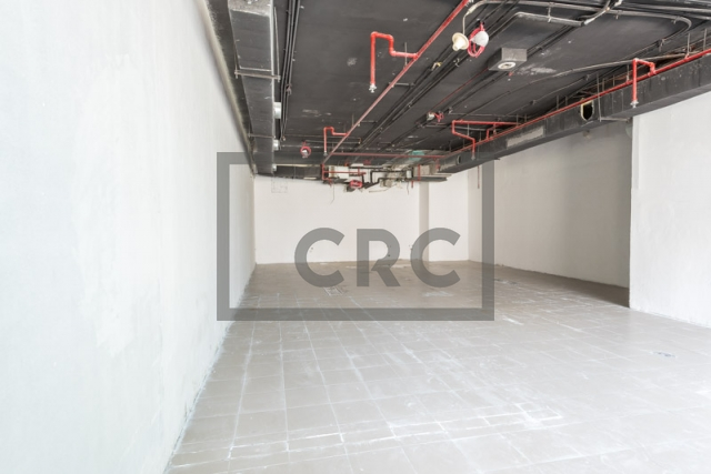 retail for sale in business bay, bayswater | 4