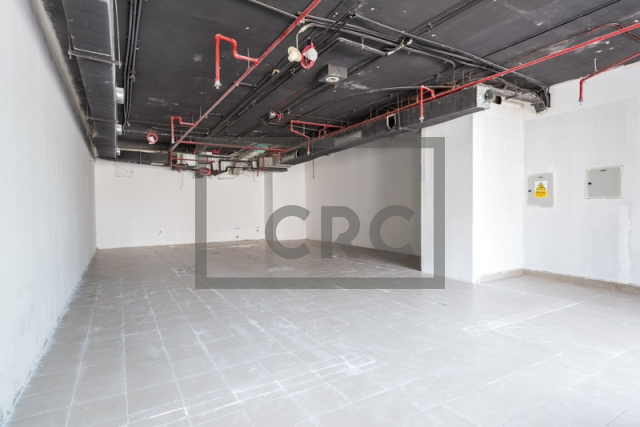 retail for sale in business bay, bayswater | 6