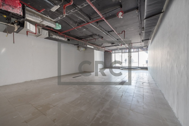 retail for sale in business bay, bayswater | 3