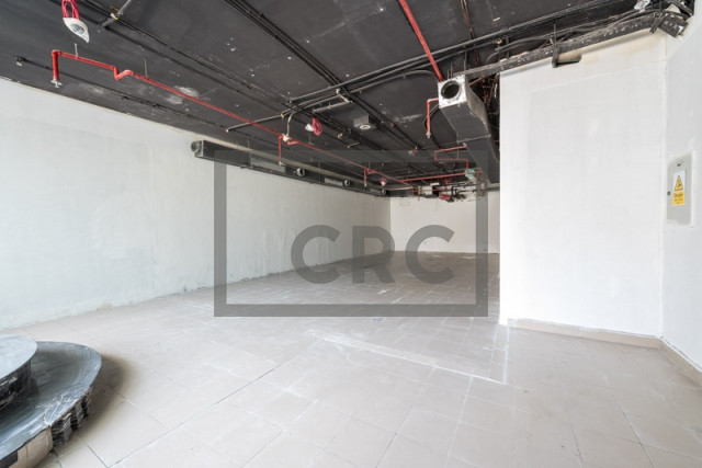 retail for sale in business bay, bayswater | 11