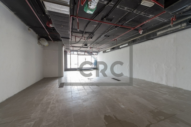 retail for sale in business bay, bayswater | 12