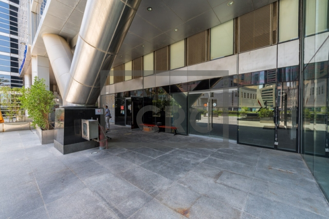 retail for sale in business bay, bayswater | 13