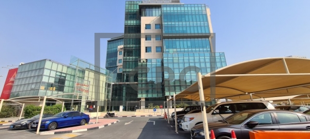 offices for rent in district 9o