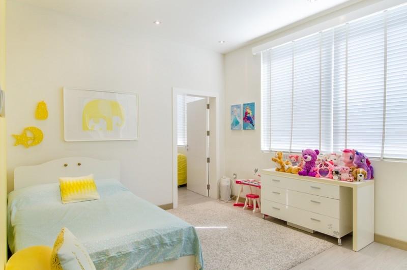 5 Bedroom Villa For Sale in  Entertainment Foyer,  Jumeirah Islands | 2