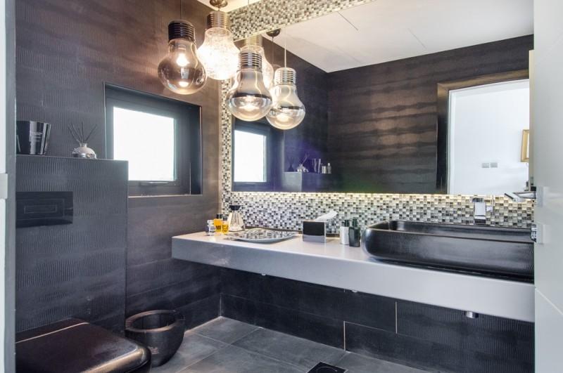5 Bedroom Villa For Sale in  Entertainment Foyer,  Jumeirah Islands | 4