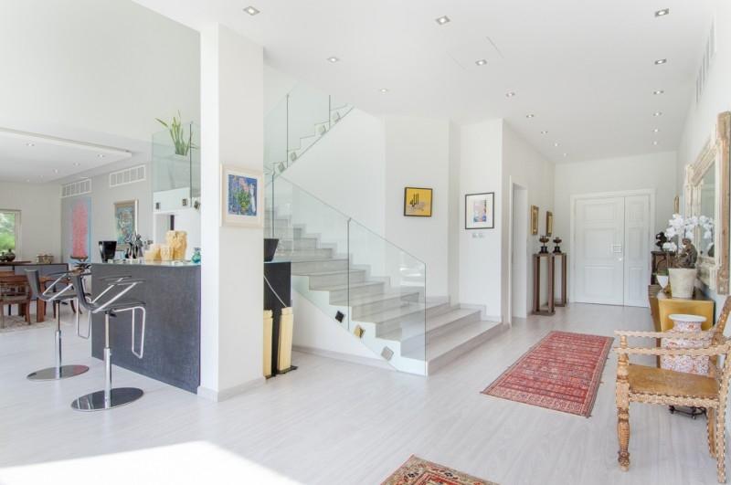 5 Bedroom Villa For Sale in  Entertainment Foyer,  Jumeirah Islands | 6