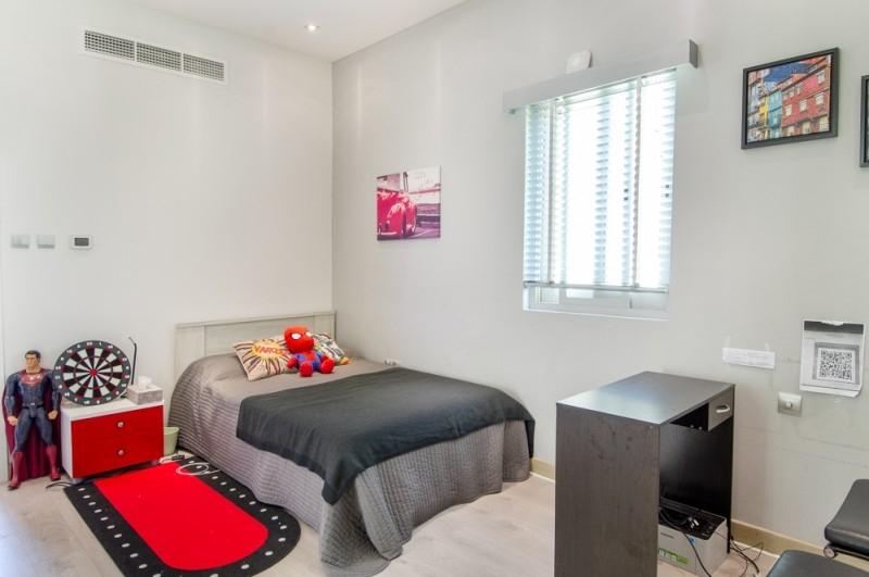 5 Bedroom Villa For Sale in  Entertainment Foyer,  Jumeirah Islands | 11