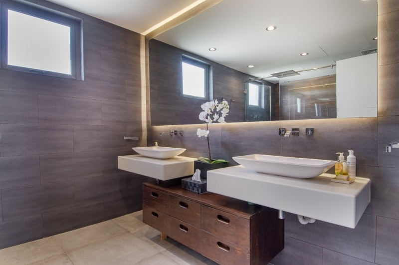 5 Bedroom Villa For Sale in  Entertainment Foyer,  Jumeirah Islands | 12