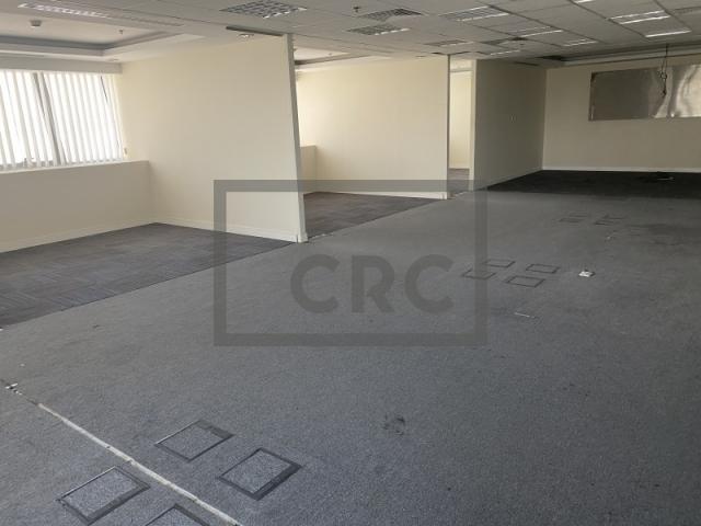 office for rent in motor city, daytona house | 0