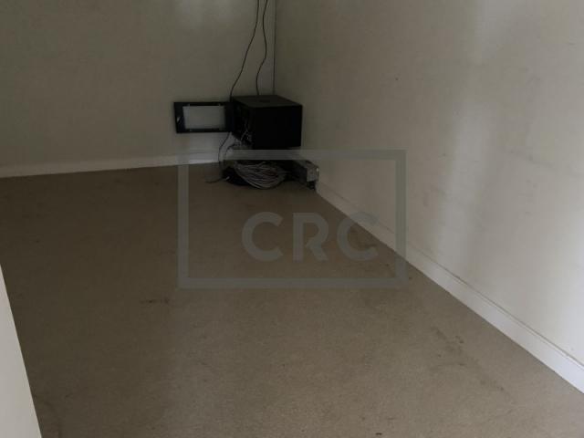office for rent in motor city, daytona house | 1