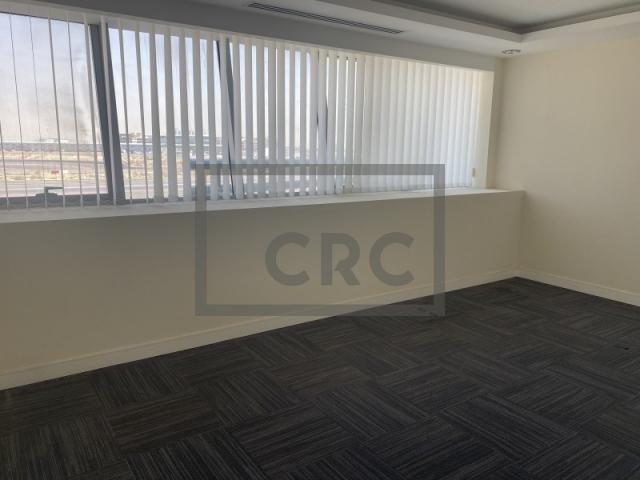 office for rent in motor city, daytona house | 2