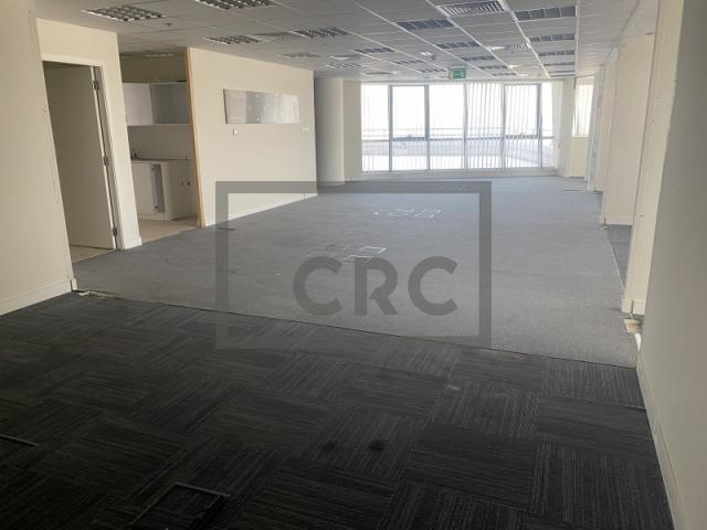 office for rent in motor city, daytona house | 5