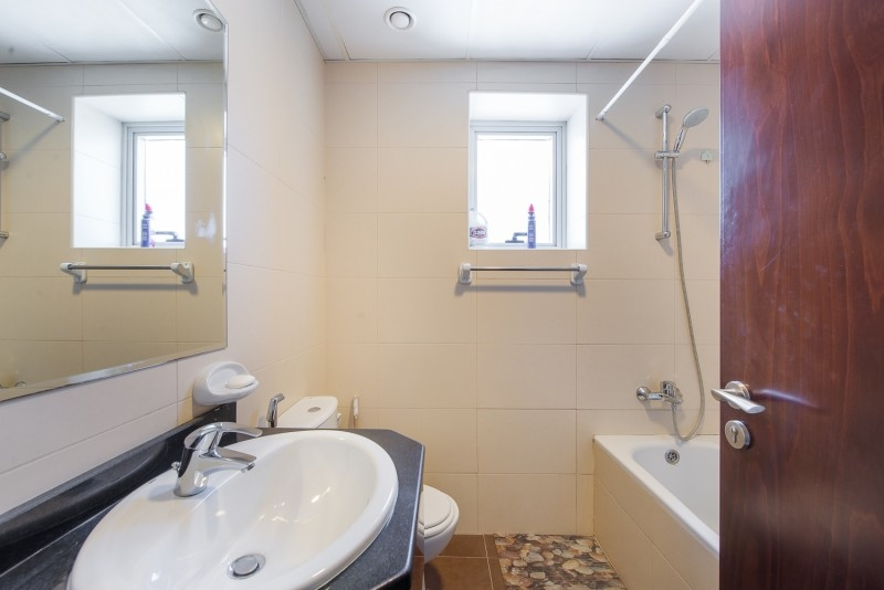 Studio Apartment For Sale in  Elite Sports Residence 5,  Dubai Sports City | 6