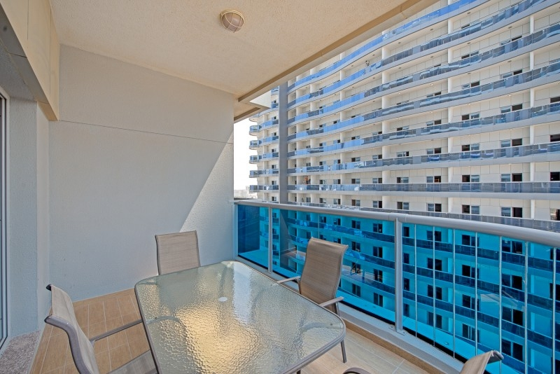 Studio Apartment For Sale in  Elite Sports Residence 5,  Dubai Sports City | 9