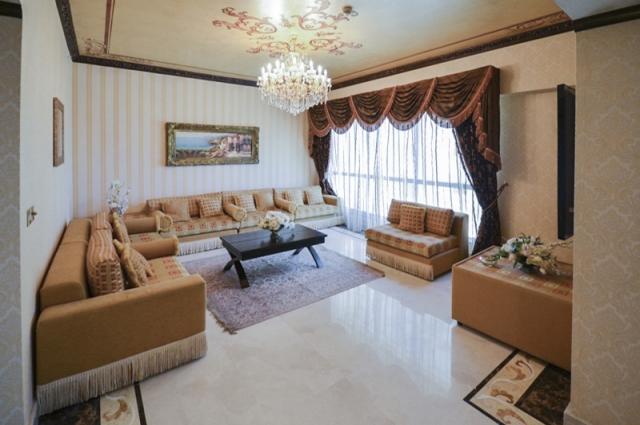 Sadaf 6, Jumeirah Beach Residence