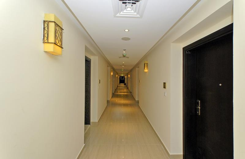 Studio Apartment For Sale in  Hanover Square,  Jumeirah Village Circle | 7