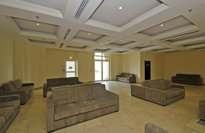 Studio Apartment For Sale in  Hanover Square,  Jumeirah Village Circle | 2