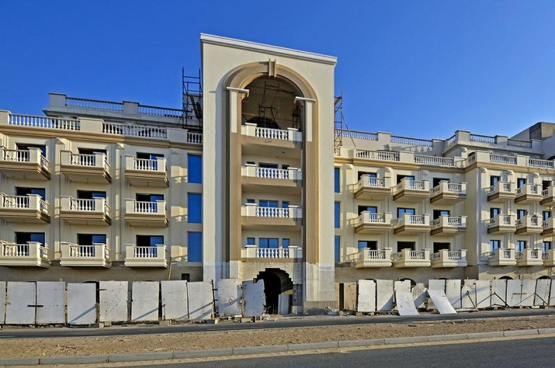 Studio Apartment For Sale in  Hanover Square,  Jumeirah Village Circle | 17