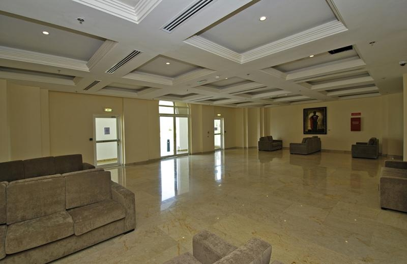 Studio Apartment For Sale in  Hanover Square,  Jumeirah Village Circle | 1