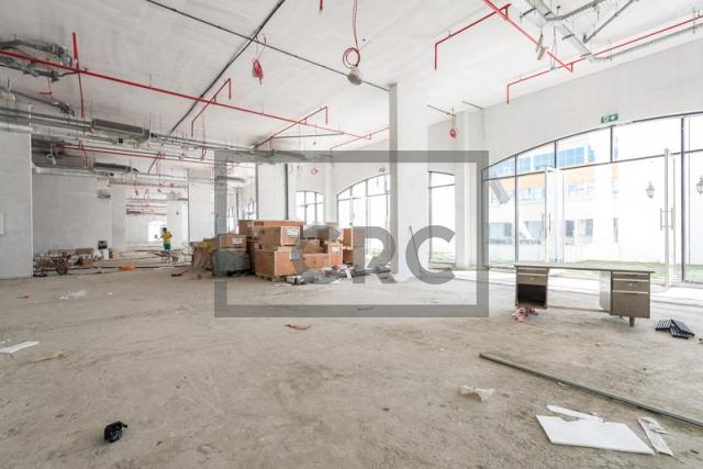 retail for rent in arjan, vincitore boulevard (op) | 5