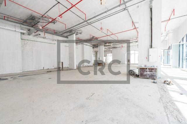 retail for rent in arjan, vincitore boulevard (op) | 1