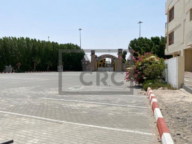 retail for rent in arjan, vincitore boulevard (op) | 10