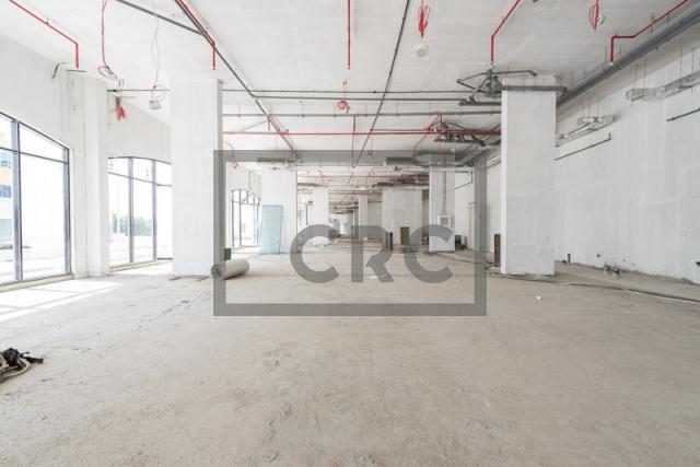 retail for rent in arjan, vincitore boulevard (op) | 2