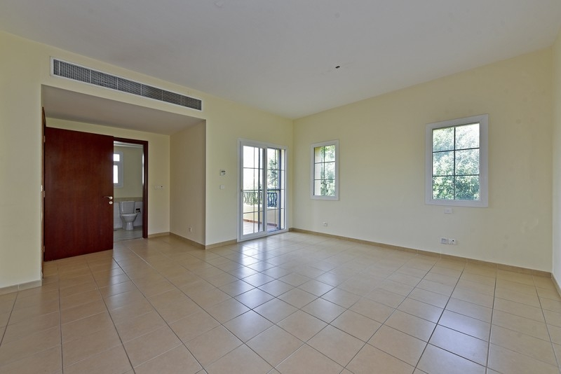 3 Bedroom Villa For Sale in  Palmera 3,  Arabian Ranches | 3